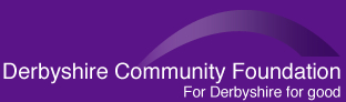 Derbyshire Community Foundation