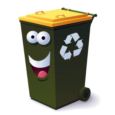 2016 Christmas Waste Collection Details and Calendar