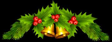 christmas_bells_png_clip_art_image