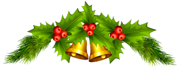 christmas_bells_png_clip_art_image