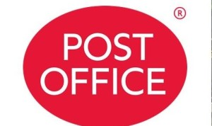 Post Office Outreach Services to Resume from 21 May 2020